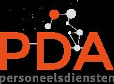 PDA Personeelsdiensten